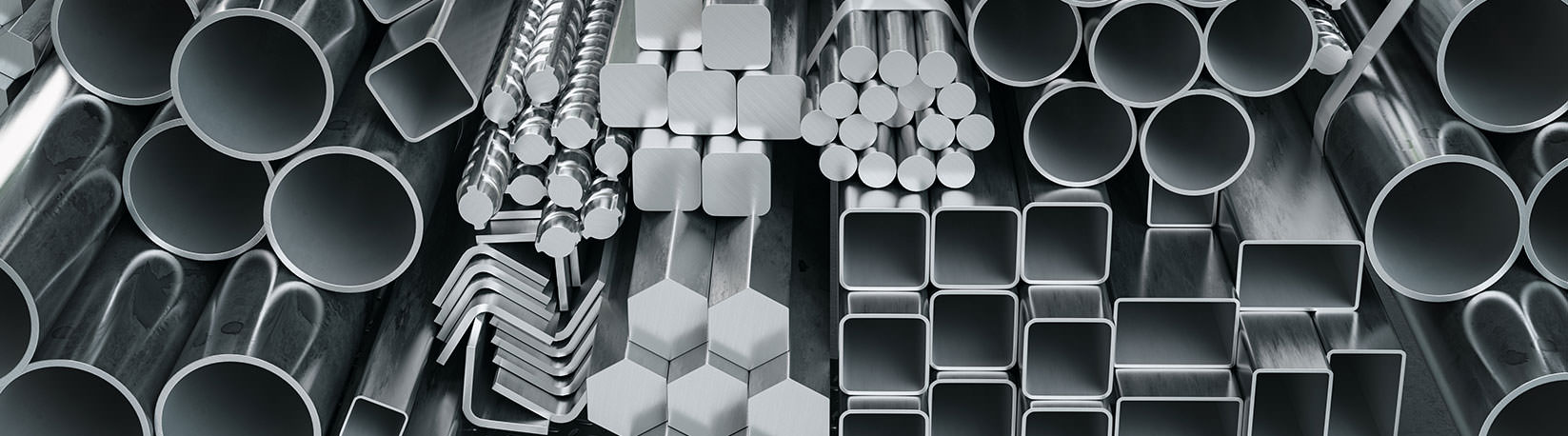 extrusion production